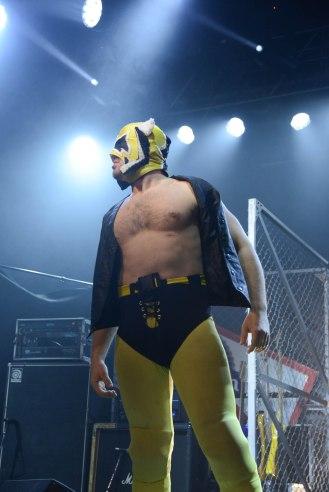 Wrestlepalooza010815-037