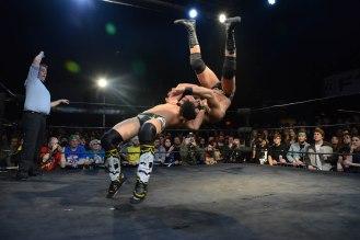 Wrestlepalooza010815-238