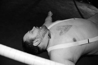 Wrestlepalooza010915-085