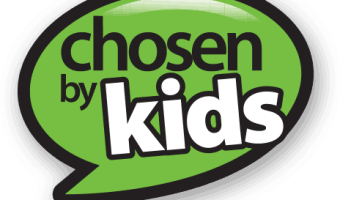 Visit Walmart's Holiday Toyland Event for the Hottest Toys this Year!! #ChosenByKids