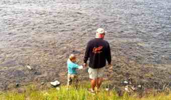 Our Big Sky Montana Vacation July 2014 – Days 5 & 6