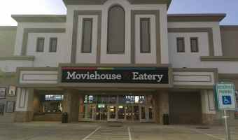 Moviehouse and Eatery – Flower Mound, TX
