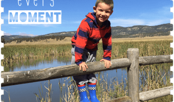 Our Trip to New Mexico – Vermejo Ranch Park