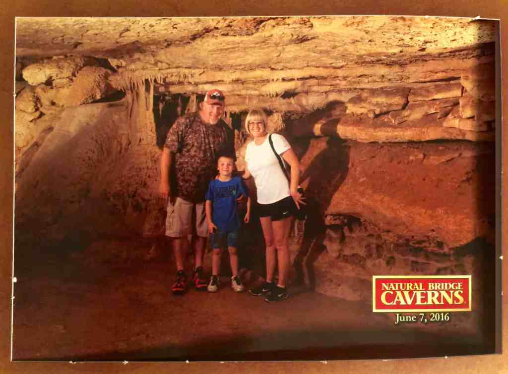 Natural Bridge Caverns New Braunfels Texas Hill Country Coupon Inside #naturalbridge