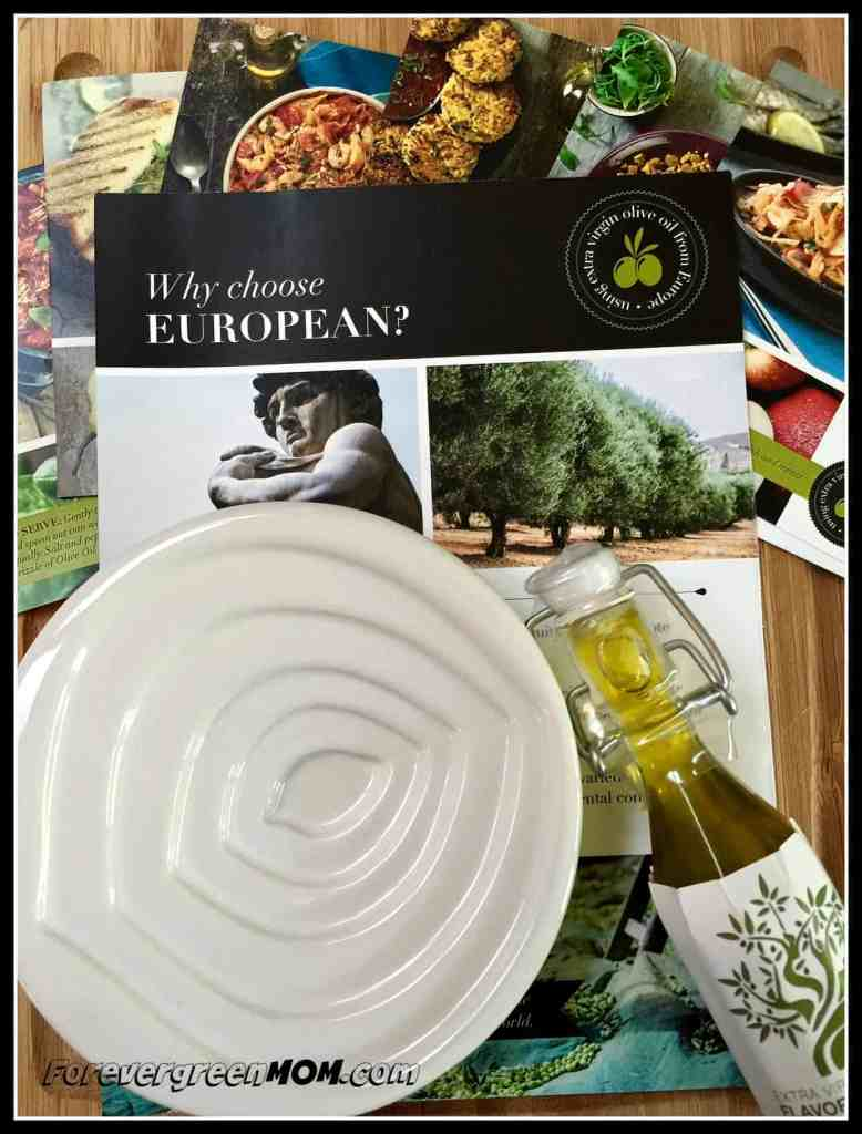 Why_Choose_European_EVOO