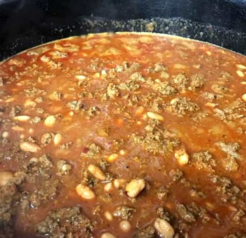 spicy-venison-chili-1
