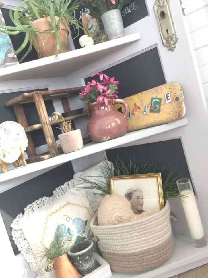 Creative Ways to Redecorate for a New Season