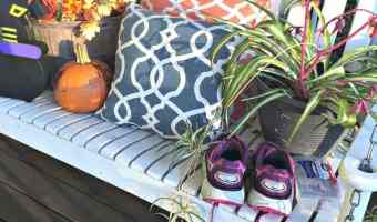 Ensure Comfortable Family Fall Activities with Dr. Scholl's