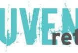 rejuvenate-retreat-logo-2color-preview