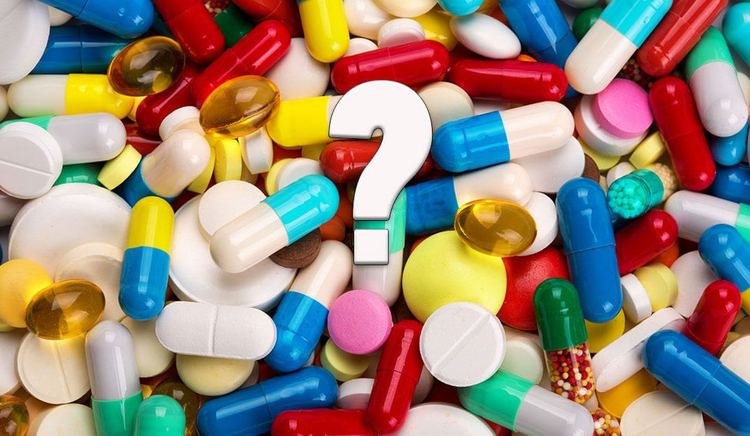 How Do You Know if Your Child is on the Right Medication?