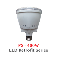 http://foreverlamp.com/products/led-retrofit-lamps/ps-series