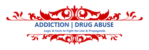Feel free to copy and paste these Addiction / Druge Abuse related social media clips. They're all under 140 characters so they will work on Twitter.