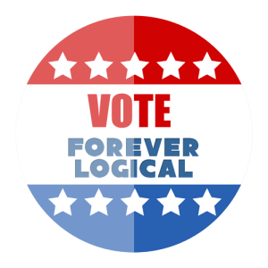 Forever Logical - Facts & Logic to fight the Lies & Propaganda