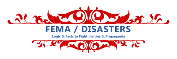 FEMA / DISASTER - Facts & News Links