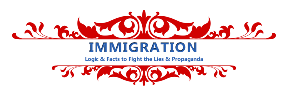 Immigration - Facts & News Links