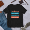 People Things Type 1 10x10 mockup Front Flat Lifestyle Black