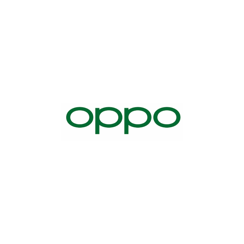 oppo phone cover category icon
