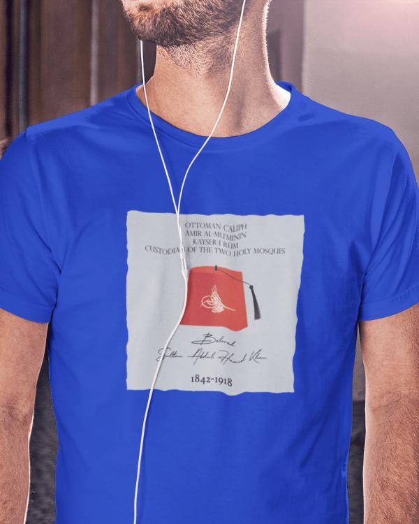 TFM TH 2021 0090 RnHs RBlu