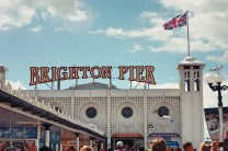 Brighton 2