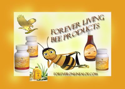 Image Result For What Is The Best Royal Jelly To Buy