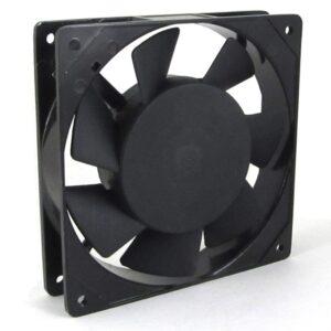 120mm AC Fan