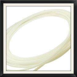 silicone tube for ozone
