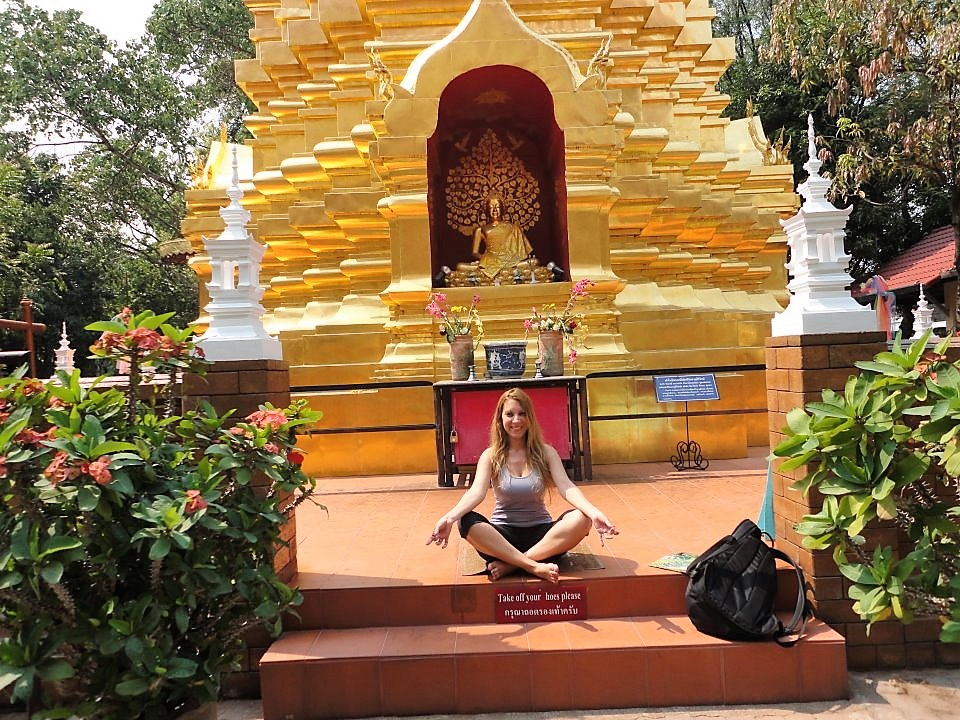 backpacking-thailand-price-cost-budget-guide