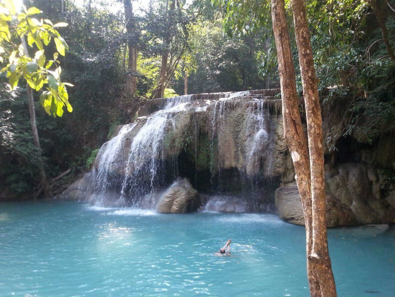 erawan-falls-thailand-waterfall-top 10