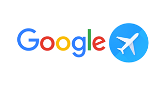 google-flights-how to travel for less