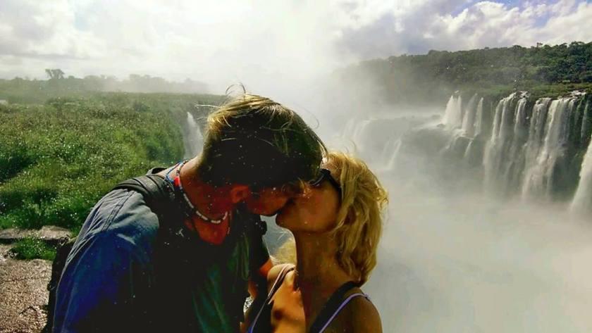 Iguazu-love-travel-waterfall-argentina-brazil