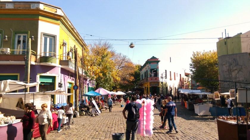 boca-caminito-street-buenos-aires-argentina