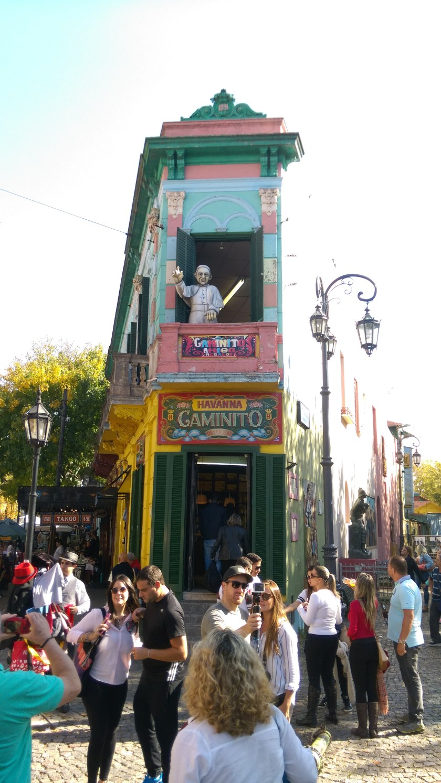 laboca-boca-caminito-argentina-buenos-aires-street