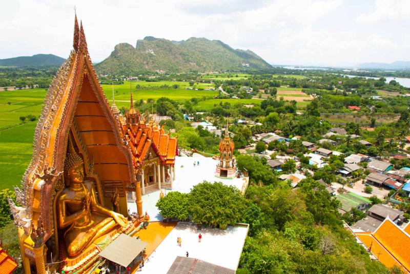 backpacking-temple-Thailand-budget-how-much