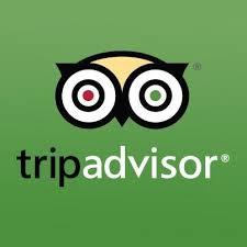 website-travel-apps-best-cheap