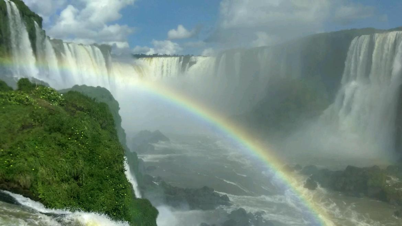 Iguazu-waterfall-falls-best-top-10-ten-travel