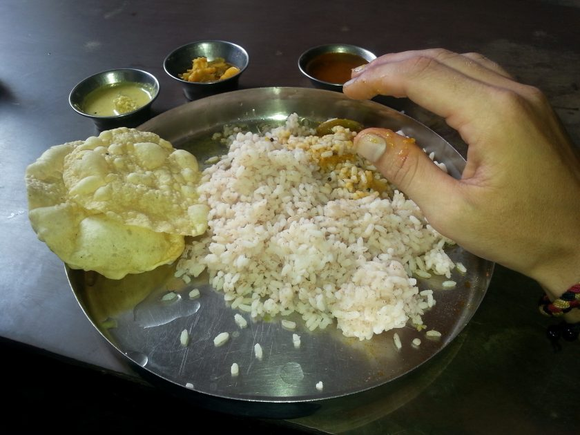 indian-food-cheap-budget