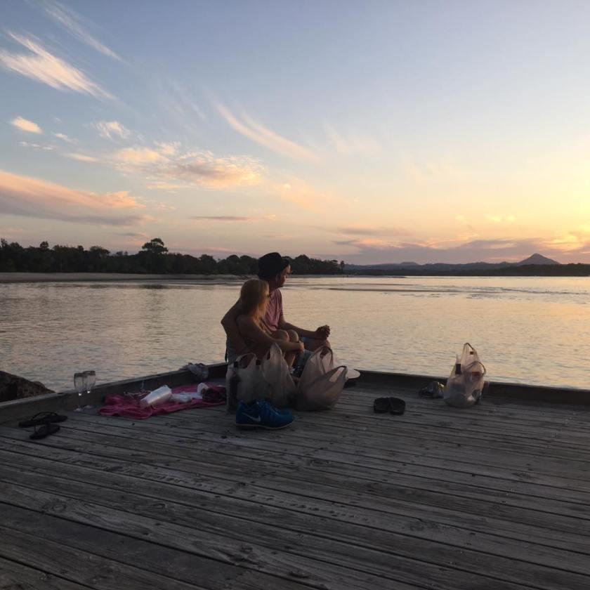 noosa-sunset-blog