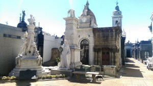 cemetery-argentina-travel-buenos-aires