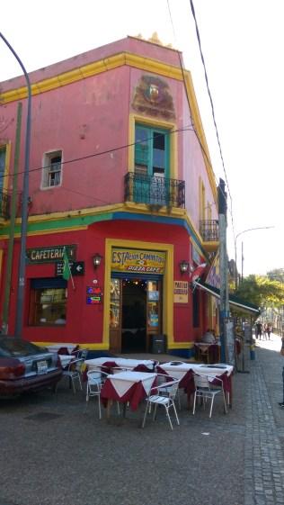 laboca-travel-caminito-boca-argentina-buenos-aires