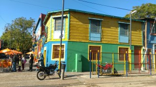 laboca-travel-caminito-boca-argentina