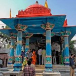 hindu-temple-pushkar-india