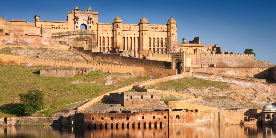 Jaipur-india-rajasthan tourism