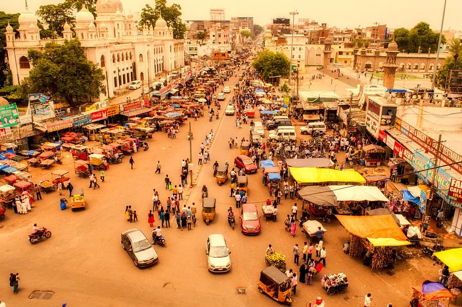 Tricks-Scams-India-Travel-Guide