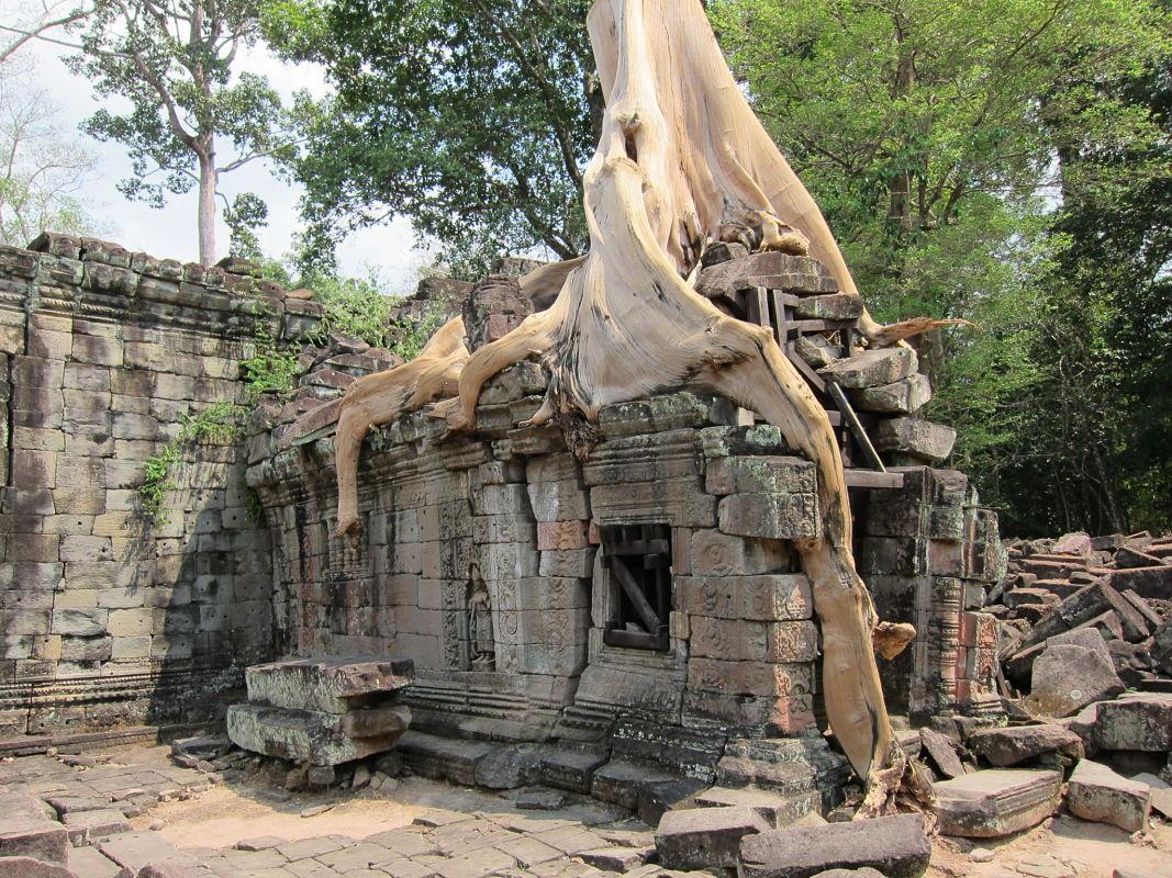 ta-prohm-lara-croft-temple