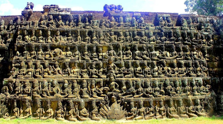 Angkor Wat-leper-king-cambodia