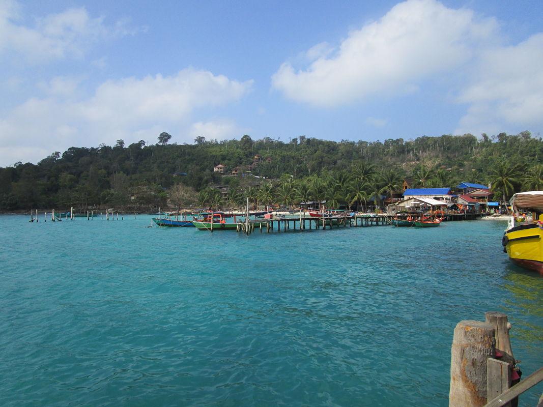Koh-rong-cambodia-island