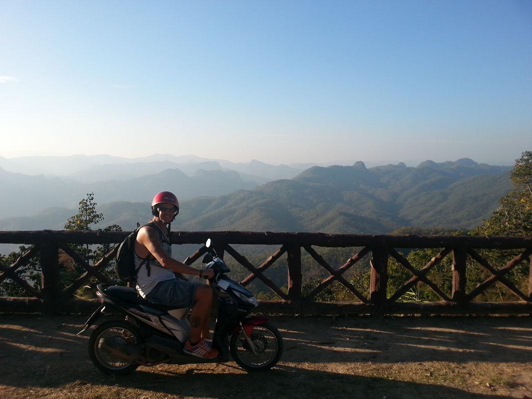 motorbike-pai-thailand-loop