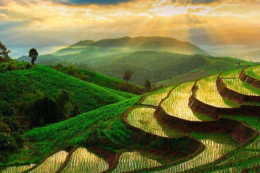 Pai-thailand-chiang mai