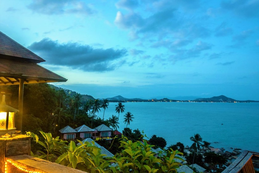 best islands in thailand-koh-samui