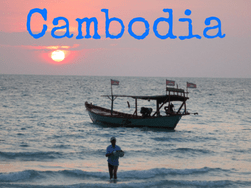 Cambodia-articles-archive-do-follow